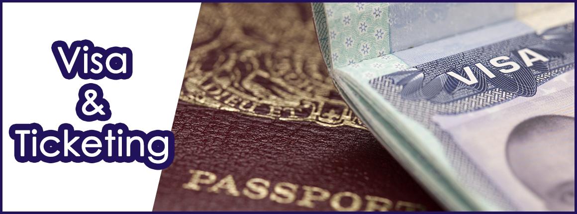 Invitation letter format for thailand visa picture ideas references invitation letter format for thailand visa word resume template stopboris Gallery